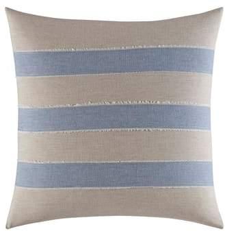 Abbot Accent Pillow