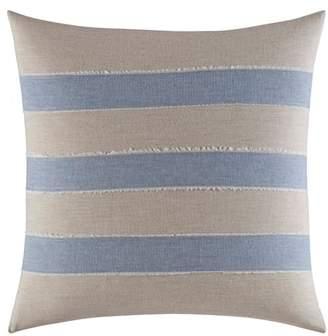 Nautica Abbot Accent Pillow