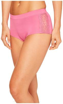 PJ Salvage Emeral Bay Hipster Women's Pajama