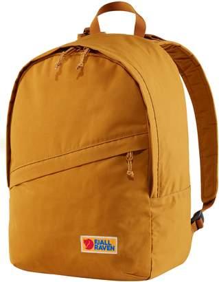 Fjallraven Vargdag 25L Backpack