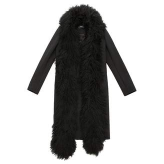Akris Black Other Coats