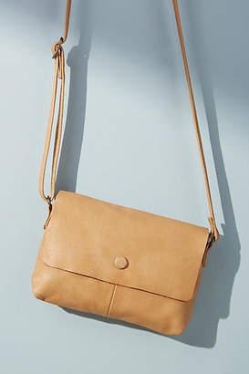 Malou Day & Mood Mini Crossbody Bag