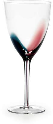 Mikasa Red Wine Glass