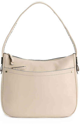 55f8022459 Cole Haan Tali Leather Shoulder Bag - Women's