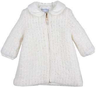 Simonetta Tiny Coat