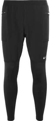 Nike Running Dri-Fit Utility Tights