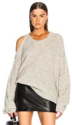 IRO Sane Sweater