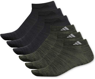 98a122f61 adidas Green Men's Underwear And Socks - ShopStyle