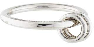 MM6 MAISON MARGIELA Ringed Bangle