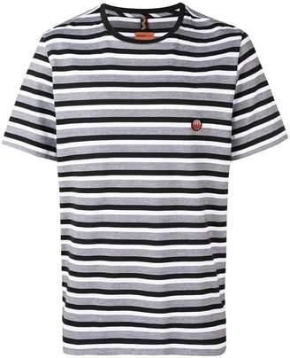 Missoni Mare striped T-shirt