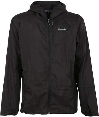 Patagonia M` Shoudini Jacket