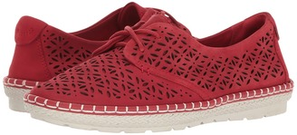 Earth - Pax Women's Shoes $99.99 thestylecure.com