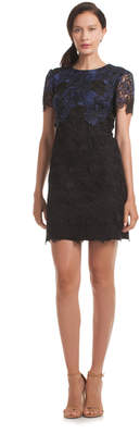 Trina Turk CATERINA DRESS