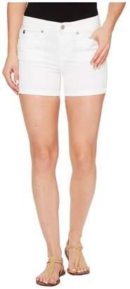 U.S. Polo Assn. Classic Shorts Women's Shorts