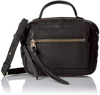 Kooba Liv Mini Camera Crossbody Bag