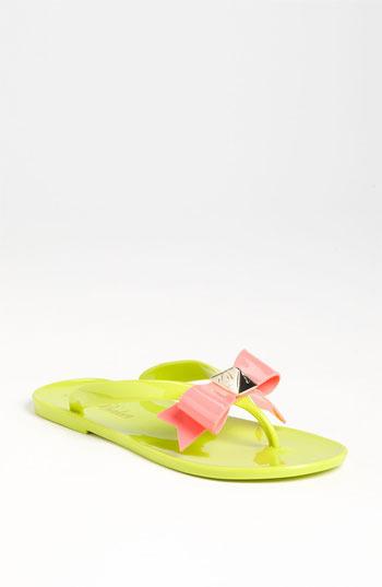 Ted Baker 'Polee' Flip Flop