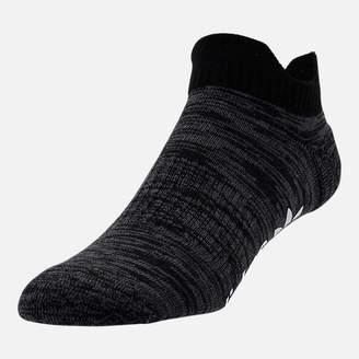 adidas Men's NMD No-Show Socks