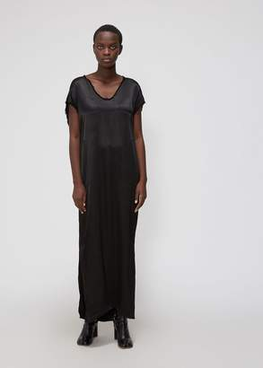 Raquel Allegra Sleeveless Caftan Dress