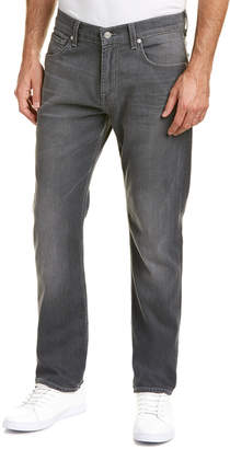 7 For All Mankind Seven 7 Slim Straight Leg