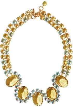 Bounkit Necklaces - Item 50226005JG