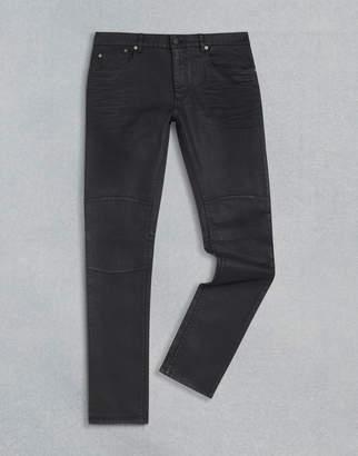 Belstaff Tattenhall Jeans