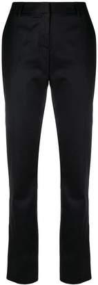 Tonello straight-leg trousers