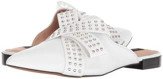 Steven Vander-S Women's Slip on Shoes