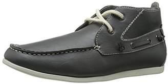 Steve Madden Men's M Groto2 Boat Shoe