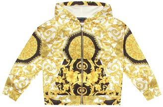 63bdd39f93b Versace Gold Kids' Clothes - ShopStyle