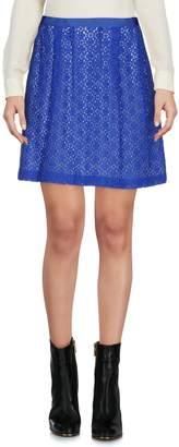 Marc by Marc Jacobs Mini skirts - Item 35324979LN