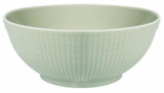 Iittala Swedish Grace Rice Bowl - Meadow