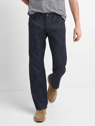 Gap Jeans in Standard Fit