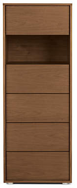 Design Within Reach Parallel Tall Dresser