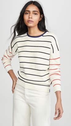 Kule The Andie Sweater