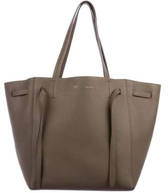 Celine 2016 Small Cabas Phantom Tote