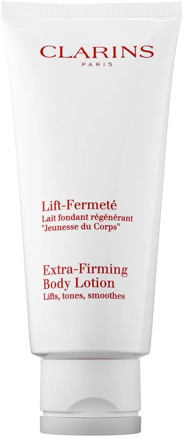 ClarinsClarins Extra-Firming Body Lotion
