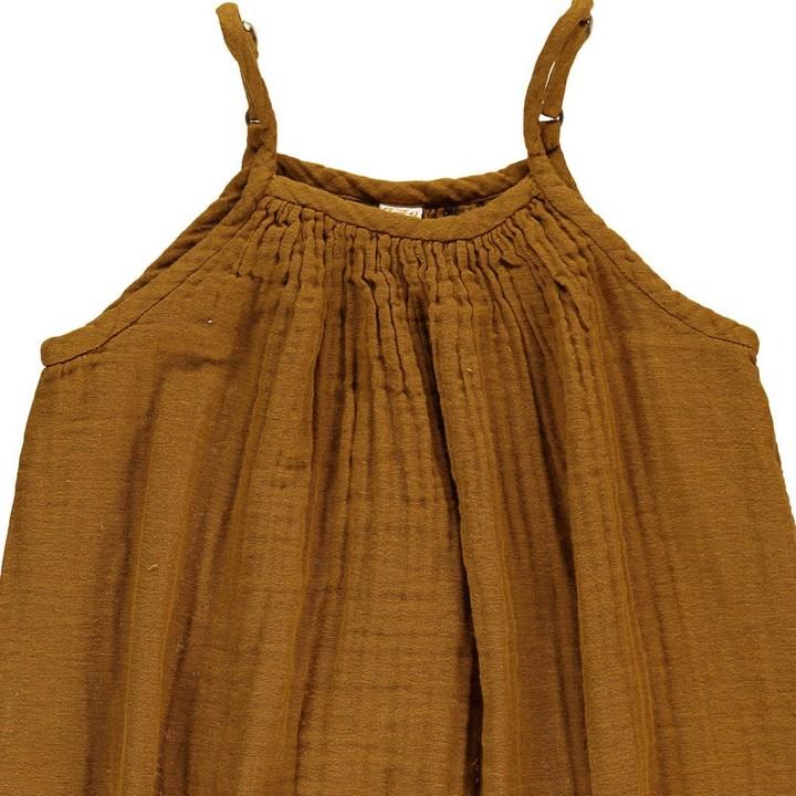 NUMERO 74 Mia Dress 4
