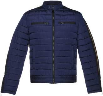 Just Cavalli Jackets - Item 41799754FS