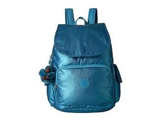 Kipling Citypack Backpack