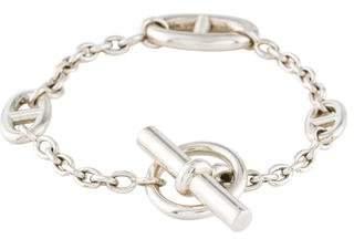 Hermes Farandole Bracelet