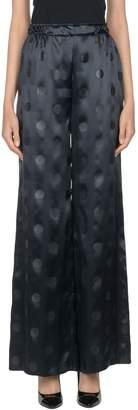 Laviniaturra MAISON Casual pants - Item 13171434WC