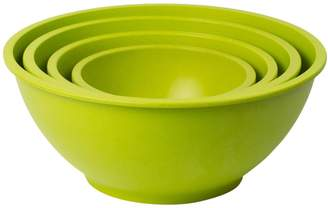 Architec Homegrown Gourmet by Harvest Bowls (Set of 4)
