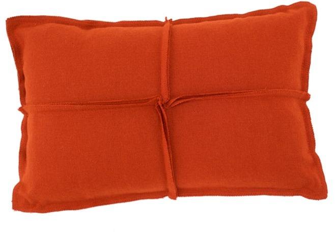 Blu Dot - Lumbar Pillow