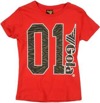 Gola T-shirts - Item 12036200LQ