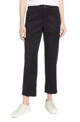 Lou & Grey Cosmic Cropped Pants