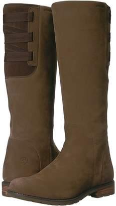Ariat Clara H2O Cowboy Boots