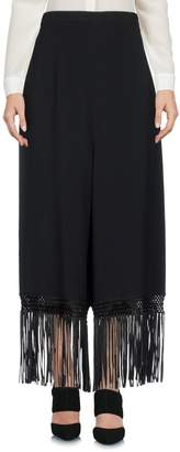 Andrew Gn 3/4-length shorts
