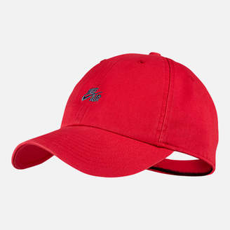 Nike Unisex Sportswear Heritage 86 Adjustable Back Hat