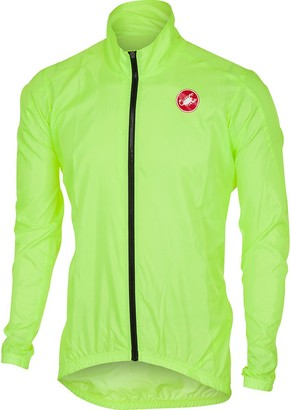 Castelli Squadra ER Jacket - Men's