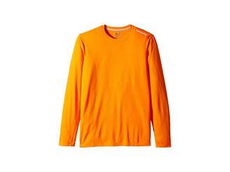 Timberland Wicking Good Long Sleeve T-Shirt